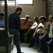Metri Shesh Va Nim - galeria zdjęć - filmweb