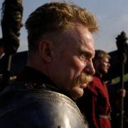 Daniel Olbrychski - galeria zdjęć - Zdjęcie nr. 1 z filmu: Bitwa pod Wiedniem