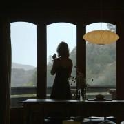 Caitlin Fitzgerald - galeria zdjęć - Zdjęcie nr. 3 z filmu: Zawsze piękna