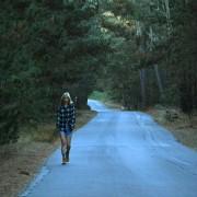 Caitlin Fitzgerald - galeria zdjęć - Zdjęcie nr. 4 z filmu: Zawsze piękna