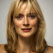 Caitlin Fitzgerald - galeria zdjęć - Zdjęcie nr. 1 z filmu: Zawsze piękna