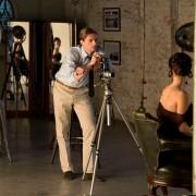 Matthew Goode - galeria zdjęć - Zdjęcie nr. 5 z filmu: The Crown