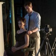 Matthew Goode - galeria zdjęć - Zdjęcie nr. 4 z filmu: The Crown