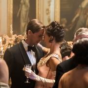 Matthew Goode - galeria zdjęć - Zdjęcie nr. 3 z filmu: The Crown