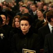 Helena Bonham Carter - galeria zdjęć - Zdjęcie nr. 8 z filmu: The Crown