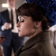 Helena Bonham Carter - galeria zdjęć - Zdjęcie nr. 1 z filmu: The Crown
