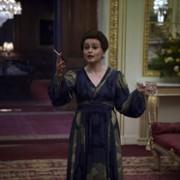 Helena Bonham Carter - galeria zdjęć - Zdjęcie nr. 13 z filmu: The Crown