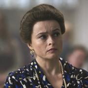 Helena Bonham Carter - galeria zdjęć - Zdjęcie nr. 15 z filmu: The Crown