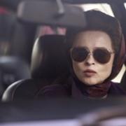 Helena Bonham Carter - galeria zdjęć - Zdjęcie nr. 19 z filmu: The Crown