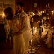 Vincent Macaigne - galeria zdjęć - Zdjęcie nr. 2 z filmu: Nasze najlepsze wesele
