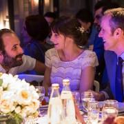 Vincent Macaigne - galeria zdjęć - Zdjęcie nr. 6 z filmu: Nasze najlepsze wesele