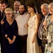 Vincent Macaigne - galeria zdjęć - Zdjęcie nr. 7 z filmu: Nasze najlepsze wesele