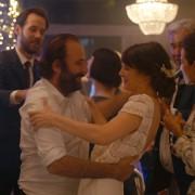 Vincent Macaigne - galeria zdjęć - Zdjęcie nr. 9 z filmu: Nasze najlepsze wesele