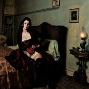 Anne Charrier - galeria zdjęć - filmweb