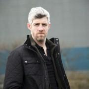 Kieran O'Reilly - galeria zdjęć - filmweb