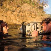 Johnny Depp - galeria zdjęć - Zdjęcie nr. 3 z filmu: Piraci z Karaibów: Klątwa Czarnej Perły