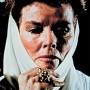 Królowa Anglii Eleonora Akwitańska - Katharine Hepburn