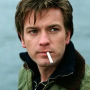 Ewan McGregor - galeria zdjęć - Zdjęcie nr. 1 z filmu: Młody Adam