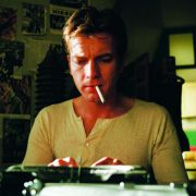 Ewan McGregor - galeria zdjęć - Zdjęcie nr. 6 z filmu: Młody Adam