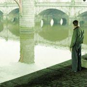 Ewan McGregor - galeria zdjęć - Zdjęcie nr. 8 z filmu: Młody Adam
