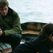Ewan McGregor - galeria zdjęć - Zdjęcie nr. 9 z filmu: Młody Adam