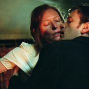 Ewan McGregor - galeria zdjęć - Zdjęcie nr. 10 z filmu: Młody Adam