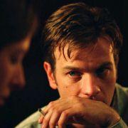 Ewan McGregor - galeria zdjęć - Zdjęcie nr. 14 z filmu: Młody Adam
