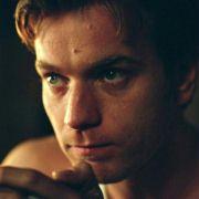 Ewan McGregor - galeria zdjęć - Zdjęcie nr. 16 z filmu: Młody Adam