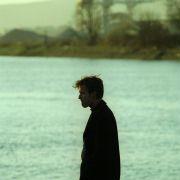 Ewan McGregor - galeria zdjęć - Zdjęcie nr. 17 z filmu: Młody Adam