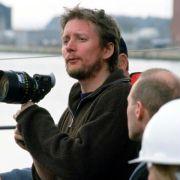 David Mackenzie - galeria zdjęć - filmweb