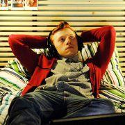 Rupert Grint - galeria zdjęć - Zdjęcie nr. 8 z filmu: Wybuchowy weekend