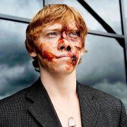 Rupert Grint - galeria zdjęć - Zdjęcie nr. 10 z filmu: Wybuchowy weekend
