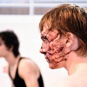 Rupert Grint - galeria zdjęć - Zdjęcie nr. 16 z filmu: Wybuchowy weekend