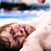 Rupert Grint - galeria zdjęć - Zdjęcie nr. 18 z filmu: Wybuchowy weekend
