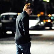 Rupert Grint - galeria zdjęć - Zdjęcie nr. 24 z filmu: Wybuchowy weekend