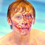 Rupert Grint - galeria zdjęć - Zdjęcie nr. 1 z filmu: Wybuchowy weekend