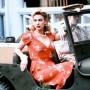 Starsza Mae Rose Rose Abernathy - Poppy Montgomery