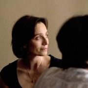 Kristin Scott Thomas - galeria zdjęć - Zdjęcie nr. 18 z filmu: Kocham cię od tak dawna