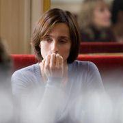 Kristin Scott Thomas - galeria zdjęć - Zdjęcie nr. 1 z filmu: Kocham cię od tak dawna