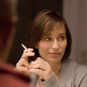 Kristin Scott Thomas - galeria zdjęć - Zdjęcie nr. 6 z filmu: Kocham cię od tak dawna