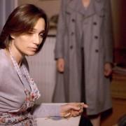 Kristin Scott Thomas - galeria zdjęć - Zdjęcie nr. 9 z filmu: Kocham cię od tak dawna
