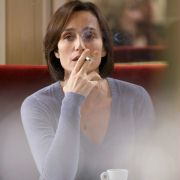 Kristin Scott Thomas - galeria zdjęć - Zdjęcie nr. 4 z filmu: Kocham cię od tak dawna