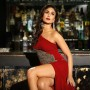 Rosie / Simran - Kareena Kapoor