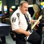 Paul Blart - Kevin James