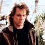 David Labraccio - Kevin Bacon