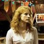 Pam Stall - Jessica Chastain