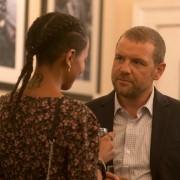 David Cubitt - galeria zdjęć - filmweb