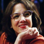 Paulina García - galeria zdjęć - filmweb