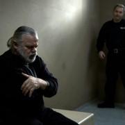 Artur Janusiak - galeria zdjęć - filmweb