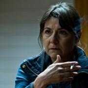 Agnieszka Suchora - galeria zdjęć - filmweb